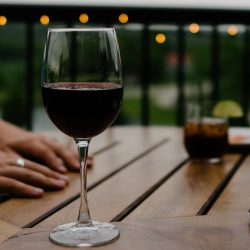 Alcohol Hypnotherapy